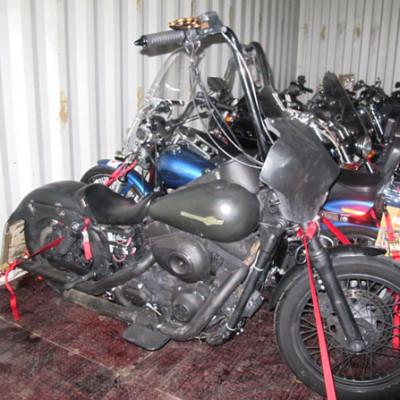 motocontainer