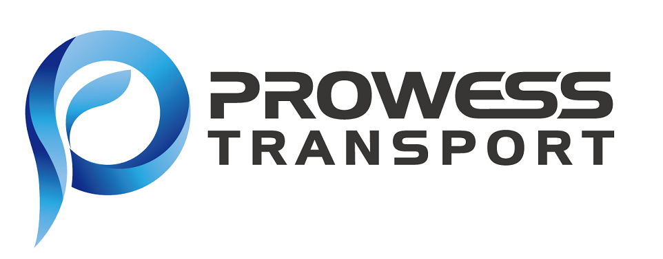 Prowess Transport, Ltd.