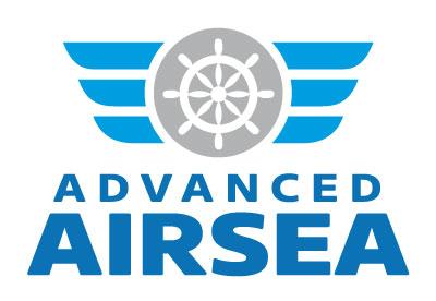 Advanced AIRSEA