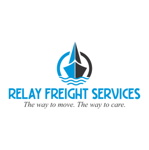 Relay Freight Services SRL
