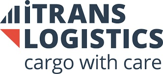 iTrans Logistics Ltd