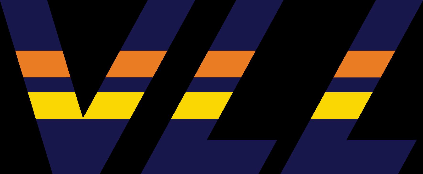 Voyage Logistics Limited