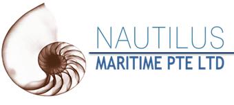 Nautilus Maritime Pte Ltd