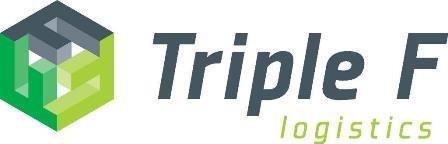 Triple F Logistics BV