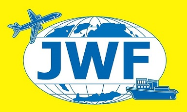 JWF Consolidation SDN BHD