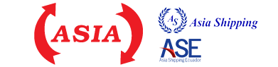 Asia Shipping International Transport (Vietnam) Limited