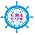 """Universal Maritime Agencies Tunisie""""UMA TUNISIE"""""""