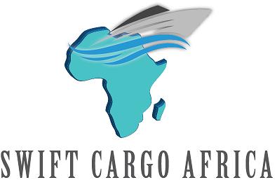 Swift cargo Africa