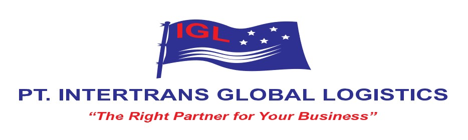 PT. Intertrans Global Logistics