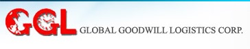 Global Goodwill Logistics Corp - Shanghai