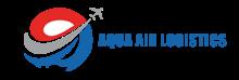 Aqua Air Logistics WLL
