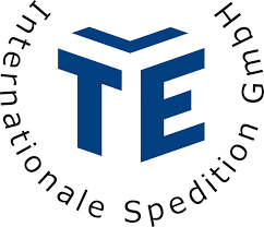 TLE Internationale Spedition GMBH