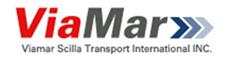 Viamar Scilla Transport International Inc