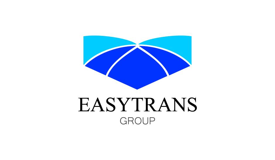 Easytrans Logistics (Tianjin) Ltd