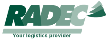 Radec Shipping (Cyprus) Ltd