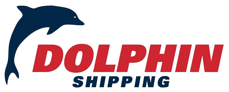 Dolphin Shipping Australia Pty Ltd