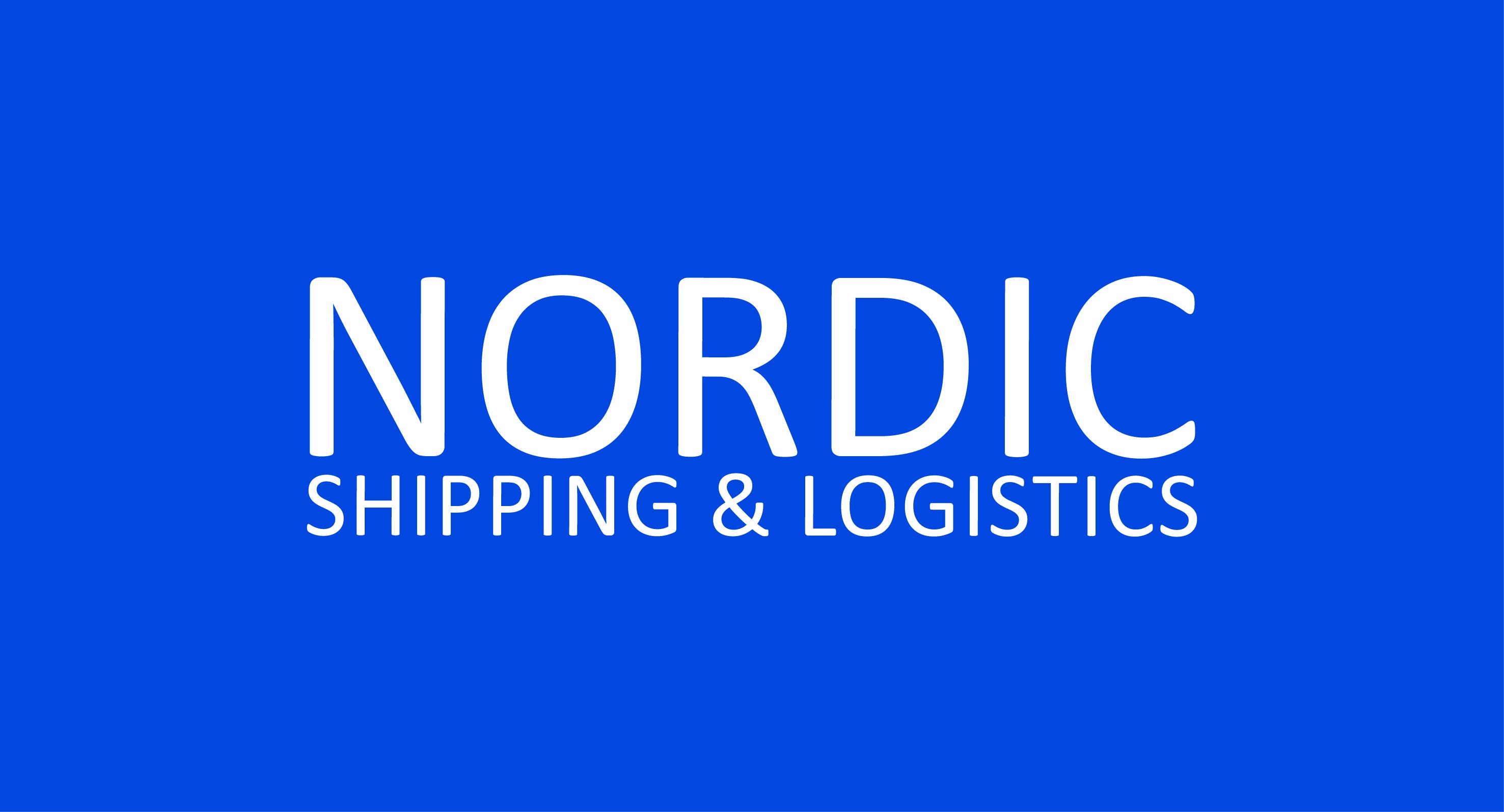 Nordic Shipping & Logistics