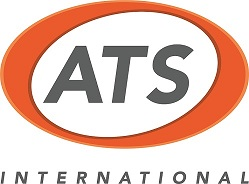 ATS International (Pty) Ltd