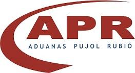 APR - Aduanas Pujol Rubio, SA - Valencia