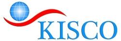 Karasco International Shipping Co