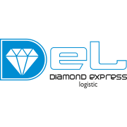 Diamond Express Logistics