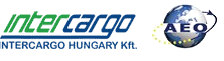 Intercargo Hungary Ltd