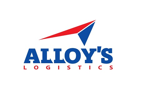 Alloys Logistics (PVT) Ltd