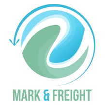 Mark & Freight SAS