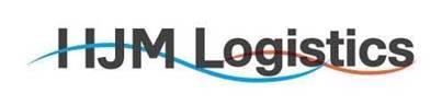 HJM Logistics Japan