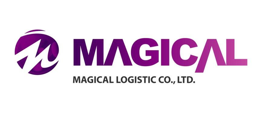 Magical Logistic Co Ltd