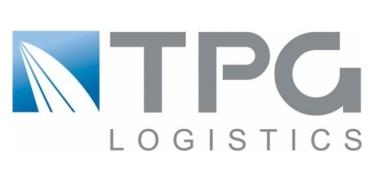 T.P.G. logistika doo
