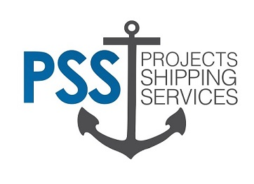 Projects Shipping Services