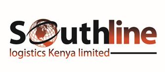 Southline Logistics Kenya