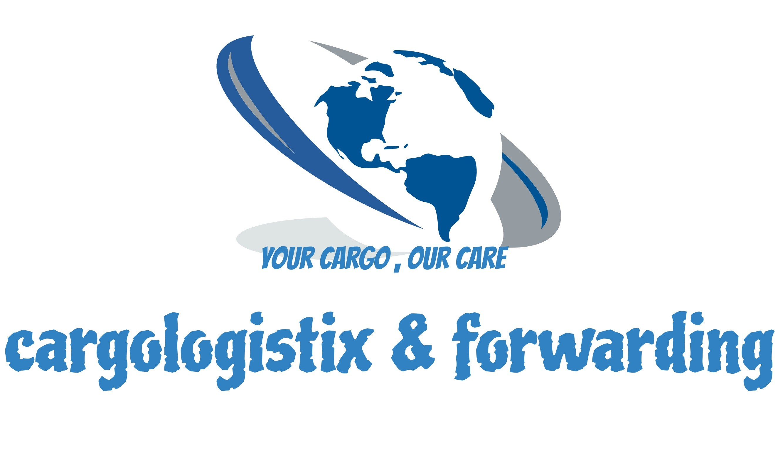 Cargologistix & Forwarding