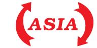 Asia Shipping International Transport (HK) LTD
