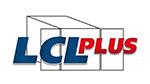 LCL plus