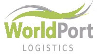 World Port Logistics Ltd.
