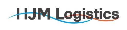 HJM Logistics