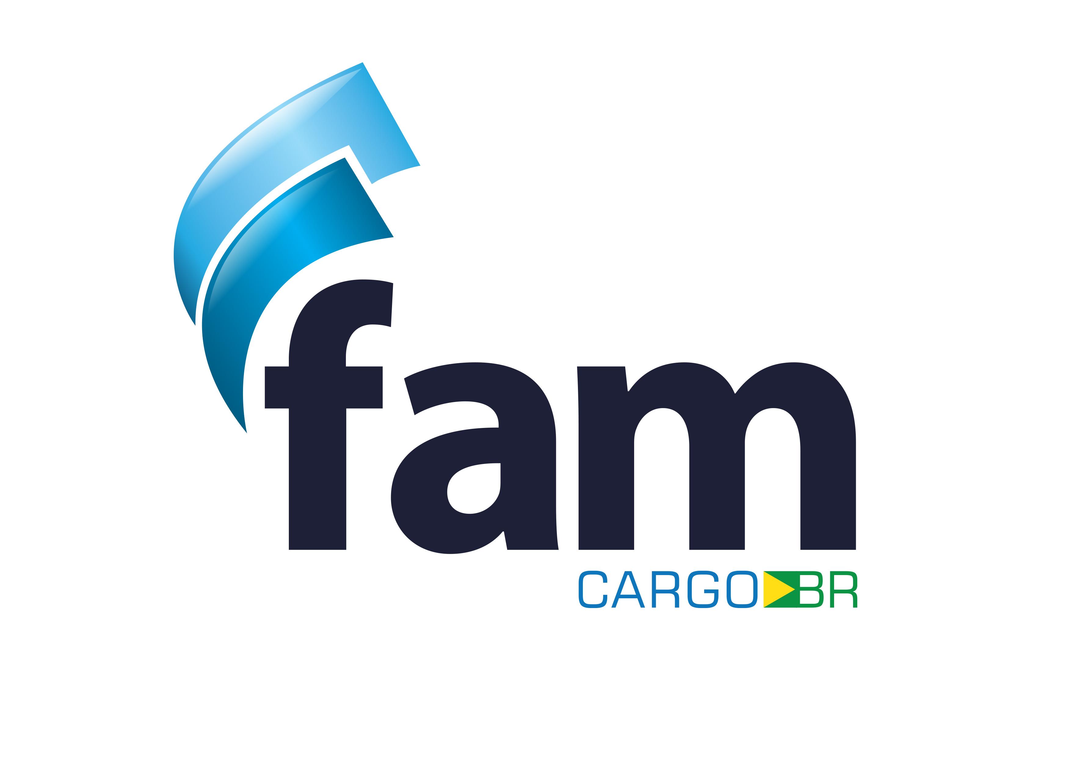 Fam Cargo Br Logistica Intern. Ltda