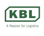 Kukbo Logix Co Ltd