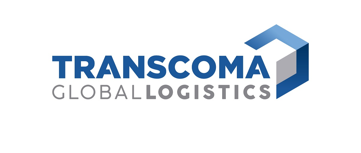 Transcoma Global Logistics S.A.U.