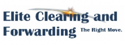 Elite Clearing and Forwarding (Pty) Ltd