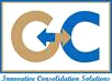 Global Consolidators Pte Ltd