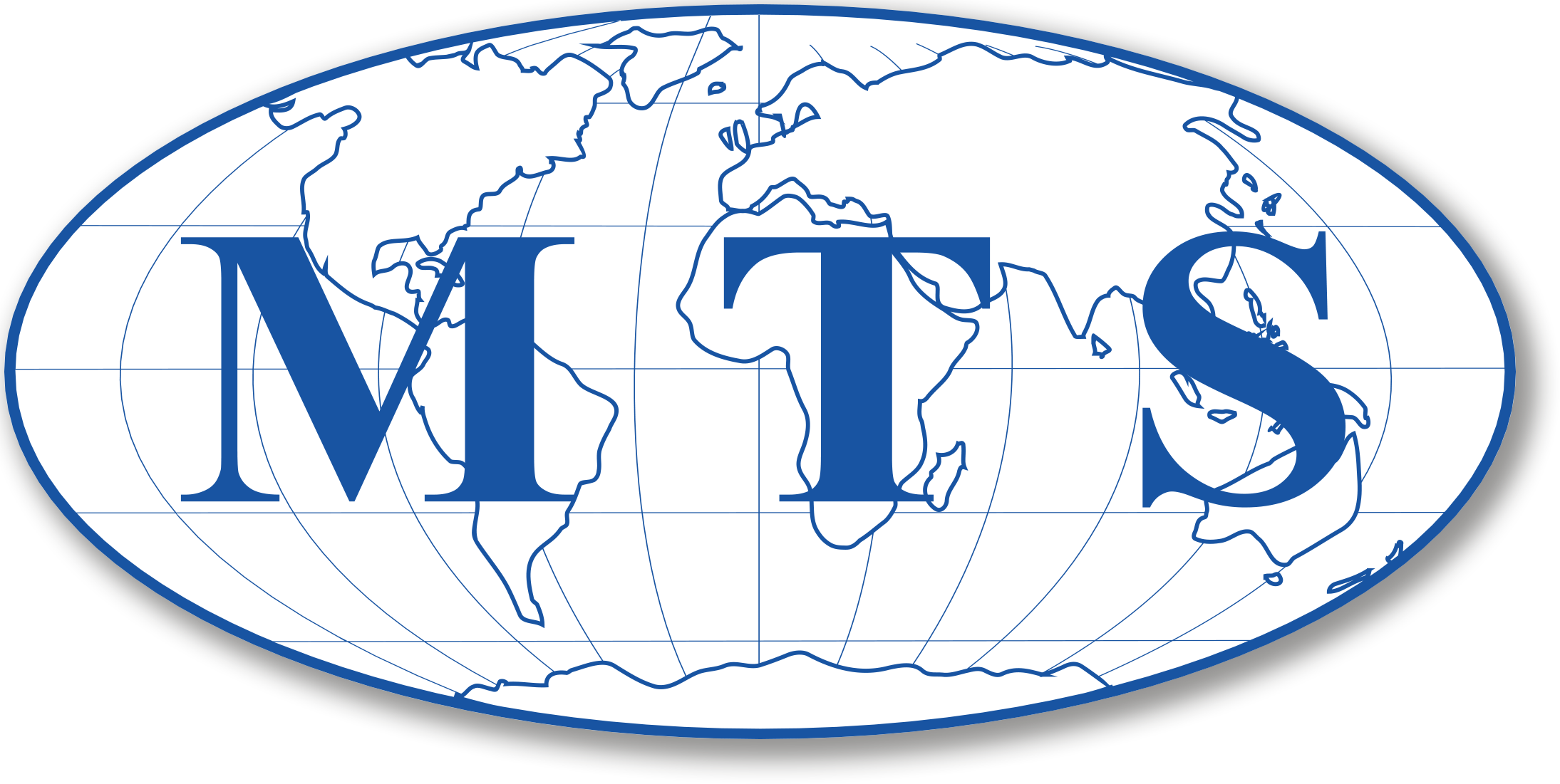 MTS Mangal Transport & Shipping GmbH
