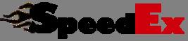 Speedex Freight Systems Inc