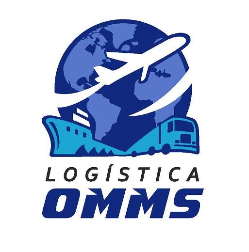 Logística OMMS 2018, C.A.