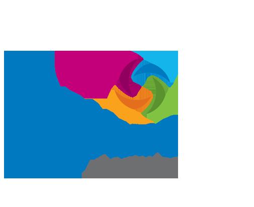 Frontline Logistics WLL