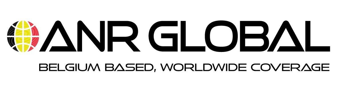 ANR Global B.V.