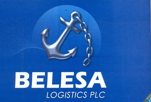 Belesa Logistics PLC
