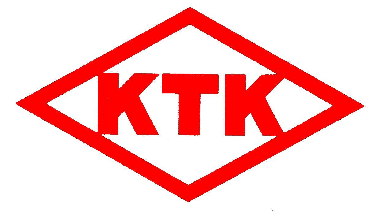 Kinki Tsukan Co.,ltd.